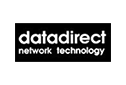 logo-data-direct.png